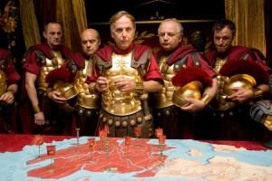 asterix et obelix au service de sa majeste 001