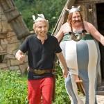 asterix et obelix au service de sa majeste 002