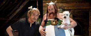 asterix et obelix au service de sa majeste 003