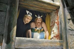 asterix et obelix au service de sa majeste 005
