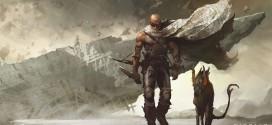 On a la date de sortie du prochain Riddick !