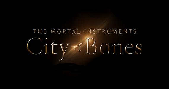 The Mortal Instruments : La Cité des ténèbres
