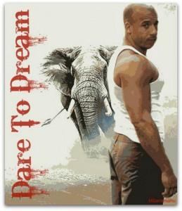Vin Diesel - hannibal