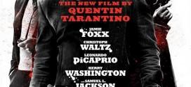 Django Unchained: une featurette palpitante