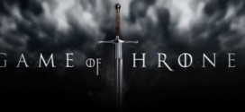 Nouvelle featurette pour Game Of Thrones saison 3