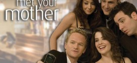 How I meet Your Mother Saison 8 : épisode spécial de nöel