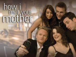 how-i-met-your-mother-saison-8