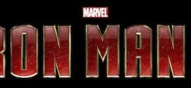 Nouvelles photos pour Iron Man 3: Wang Xuequi en docteur