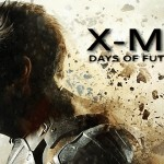 wolverinne -hugh jackman | x-men days of future past