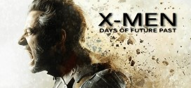 Hugh Jackman sera dans X-Men: days of future past