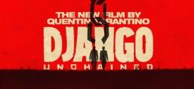 Django Unchained: libérez la bête!