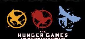 Hunger Games: l'embrasement – premières images