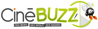 Ciné Buzz