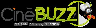 Ciné Buzz