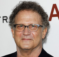 Finding Nemo 2 - Albert Brooks