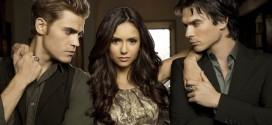 Vampire Diaries: épilogue de la série