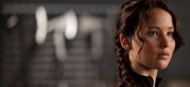 Hunger Games: l'embrasement – nouvelles photos