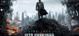 Star Trek Into Darkness: On a vu les 30 premières minutes
