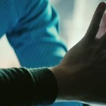 star trek into darkness: sentiments entre kirk et spoke
