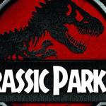 jurassic park 4 film