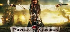 Pirates des Caraïbes 5: Disney aurait une short liste de réalisateurs