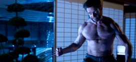 Wolverine le combat de l'immortel: nouvelle bande annonce