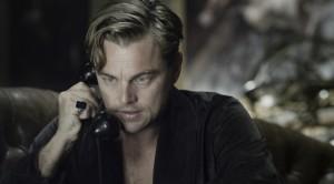 Gatsby le magnifique: LEONARDO DICAPRIO - Jay Gatsby