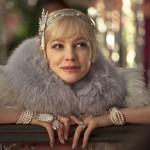 Gatsby le magnifique - CAREY MULLIGAN - Daisy Buchanan