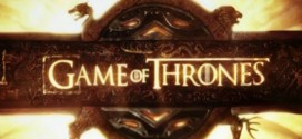 Game of Thrones saison 3: le guide