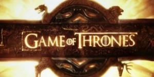 game of thrones | saison 3