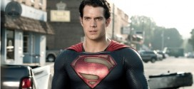 Man of Steel: la critique