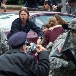 world war z -003