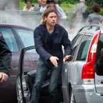 world war z - 004