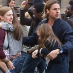 world war z - 005