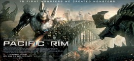 Pacific Rim: le guide de survie du film
