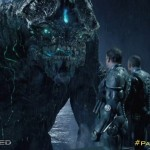 Pacific_Rim_Kaiju_Featurette_21