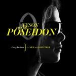 Percy Jackson - Tyson