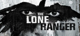 The Lone Ranger – In The Elements