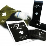 WWZ_FirstAidKit_Small