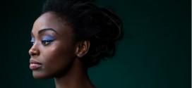 Aya de Yopougon: entretien avec Aïssa Maïga