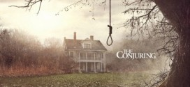 Conjuring les dossiers Warren: bande annonce