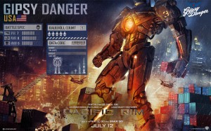 jaeger_poster_5