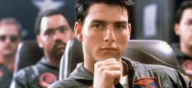Top Gun : le Blu-ray passe sa revue