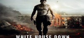 White House Down: bande annonce