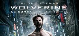 [Terminé] Concours Wolverine : Le Combat de l'Immortel