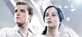 Hunger Games 2 – l'embrasement: bande annonce