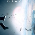 2013 gravity film critique