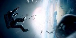 2013 gravity film critique