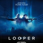 Looper Affiche