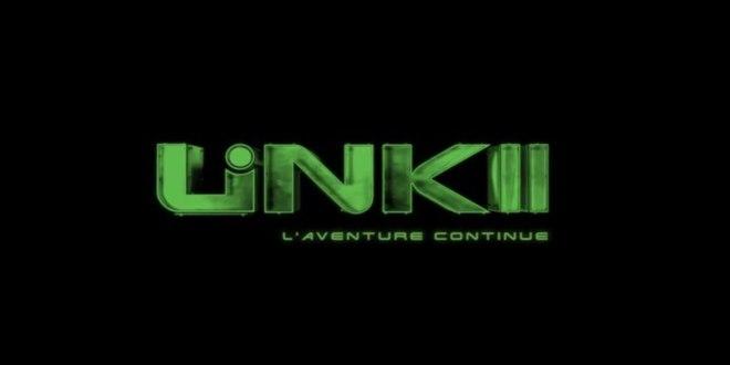 link 2 - film bonne action critique